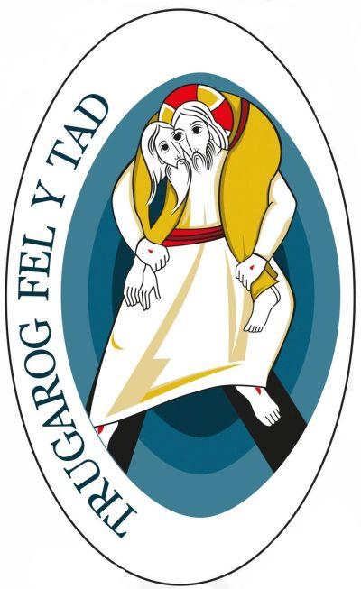 Year of Mercy Logo